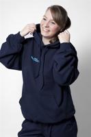 Picture of Hooded Sweatshirt