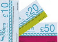 Picture of Gift Card Voucher
