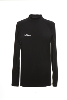 Picture of Rash Vest (Male)
