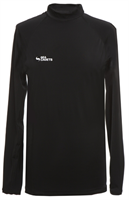 Picture of Rash Vest (Male) Rash Vest (Male - Long Sleeve)