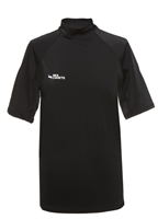 Picture of Rash Vest (Male) Rash Vest (Male - Short Sleeve)