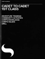 Picture of Sea Cadet Log Books