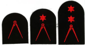 Picture of Navigation (Red Badges)