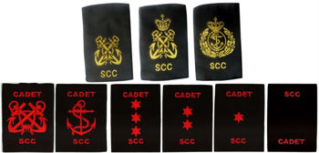 Picture for category SCC Rank Slides