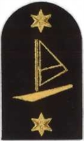 Picture of (Serial 154.1) RYA Windsurfing Level 2 (Gold)