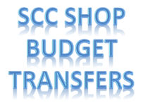 Picture of SCTC RALEIGH