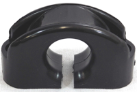 Picture of Yole Fairlead Mounting Yole Fairlead Mounting Open