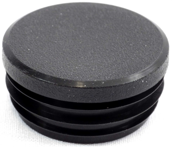 Picture of Cap for 40mm Tube (Yole)