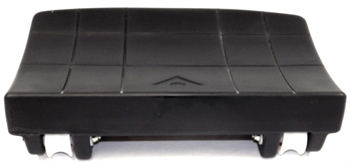 Picture of Yole Sliding Seat