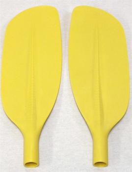 Picture of Blade for Aluminium Yole Oar