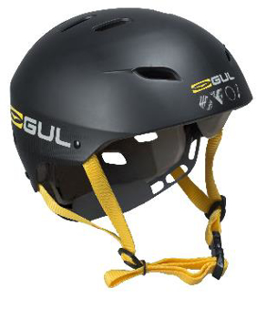 Picture of Gul EVO 2 Safety Helmet