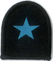 Picture of Rate Badge