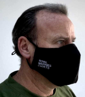 Picture of Face Covering (New)