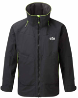 Picture of Gill Coastal Jacket OS32J(Graphite)